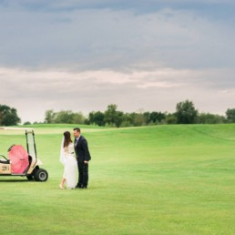 Chinese wedding photographer, Golf and Country, Riverside Golf, Golf Wedding Venue Zagreb