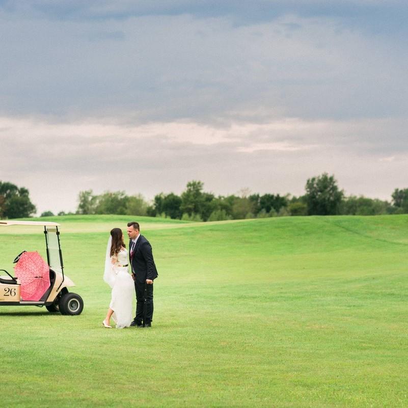 Chinese wedding photographer, Golf and Country, Riverside Golf, Golf Wedding Venue Zagreb
