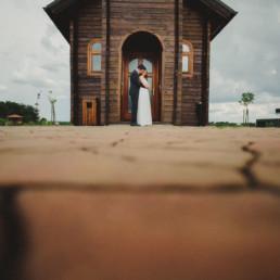 ekopark kraš fotograf vjenčanja