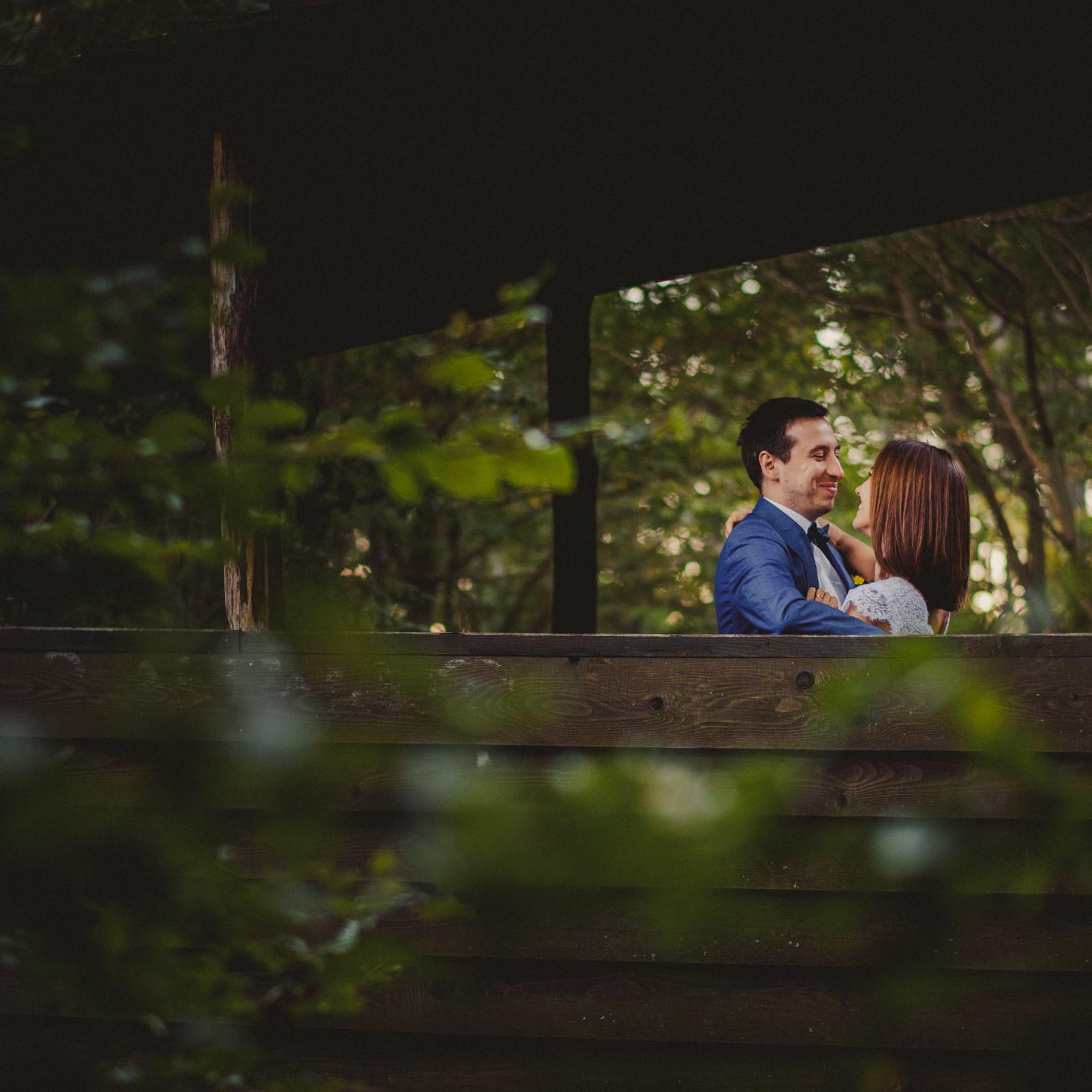Corberon Wedding Photographer, fotograf vjenčanja, Trifunovski Weddings