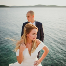 Croatiavjencanja zagreb, imanje marincel, fotograf vjencanja zagreb