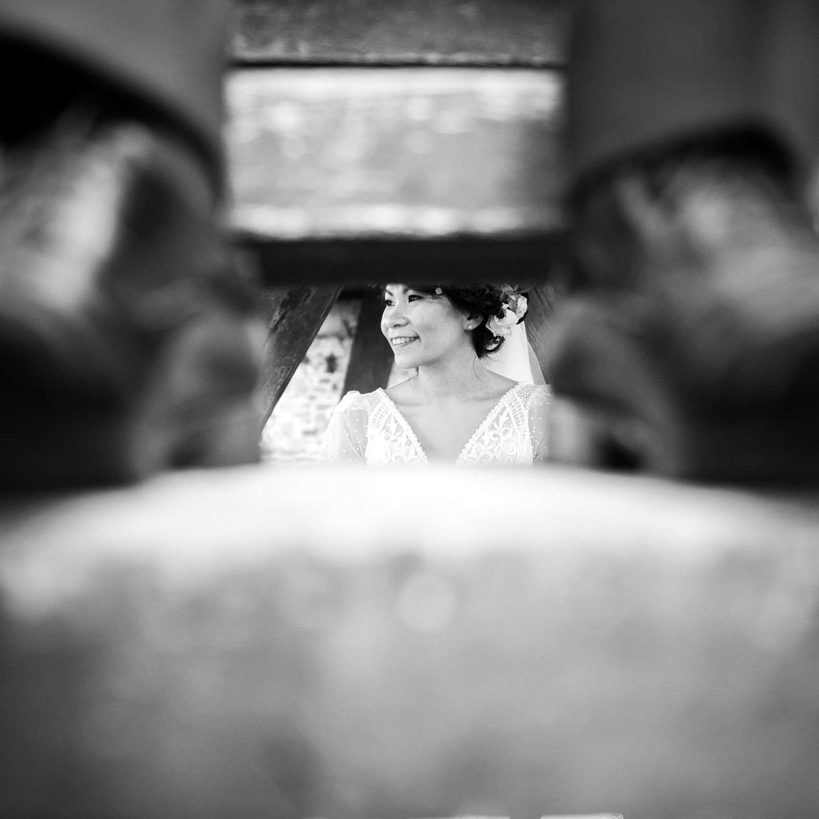 Dubai, Sisak Wedding, Trifunovski Weddings
