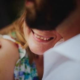 kuglana vjencanje